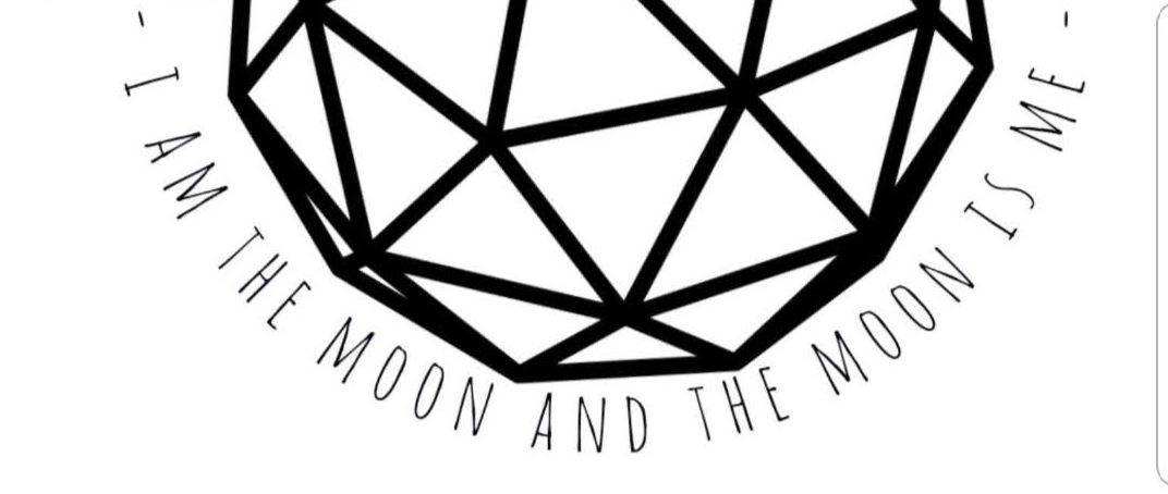 – EXPLORE YOUR MOON –